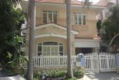 Cần bán gấp biệt thự Nam Quang 1, Quận 7, TPHCM - 0907278798