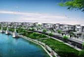 Bán đất đường An Phú Đông 3, Phường An Phú Đông, Quận 12, Tp. HCM, DT 111m2, giá 19 triệu/m²