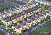 ĐỊnh cư nước ngoài bán gấp giá thấp hơn HĐ CĐT 1 tỷ biệt thự Phú Mỹ Hưng Quận 7