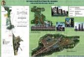 Sàn BDS phân phối nhà đất khu A, B, C, D khu đô thị mới Lê Trọng Tấn Geleximco. LH: 0968255242