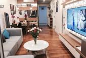 Mở bán đợt 2 căn hộ Flora Fuji, Quận 9, giá gốc CĐT Nam Long, vay 70% LS 5,99%