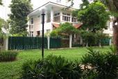 Cần tiền gấp bán căn biệt thự tự xây Nam Quang đường Lý Long Tường Q. 7