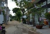 Bán đất đường 7, Hoàng Diệu 2, Phường Linh Trung, Quận Thủ Đức giá 29tr/m2