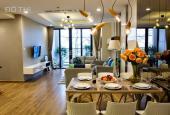 Bán chung cư cao cấp T9 Time City, giá 4,1 tỷ, diện tích 109m2, 3 phòng ngủ. LH 0934 555 420