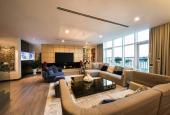 Bán căn hộ chung cư tại dự án Green Home Riverside, Quận 9, Hồ Chí Minh