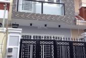 Nhà mới xây vào ở ngay giá rẻ nhất khu vực Thủ Đức, lh 0937889617