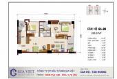 Bán căn hộ chung cư Khang Gia Tân Hương Quận Tân Phú, CĐT 0932 178 286