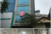 Văn phòng cho thuê mặt phố Quán Thánh giao Cửa Bắc, quận Ba Đình, LH: 0931713628