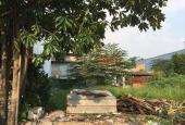 Bán đất biệt thự khu ven sông Hiệp Bình Chánh, Thủ Đức giá 24 triệu/m2 sổ đỏ