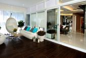 Cho thuê gấp căn hộ Green View, Phú Mỹ Hưng, LH: 0911.592.345 Ngọc