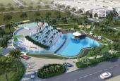 Melosa Garden DT 6x18m, giá 3.8 tỷ, nhận nhà ở ngay, CK 18% + ưu đãi 180 triệu