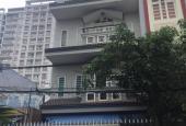 Bán nhà hẻm 6m Đồng Đen, phường 11, quận Tân Bình