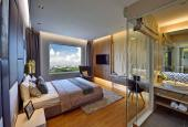 Mua nhà đón tết cùng căn hộ Sài Gòn Town, thanh toán 95% nhận nhà ở ngay