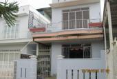 Cho thuê nhà riêng Nguyễn Phong Sắc, Cầu Giấy, 50tr/th, 54m2, 4 tầng, MT 4m, LH 0901706774