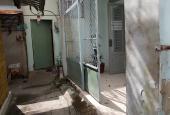Bán nhà riêng tại đường Lê Văn Tâm, Vĩnh Long, Vĩnh Long giá 550 triệu