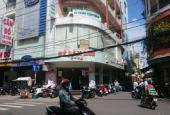 Cho thuê mặt bằng 2 mặt tiền đường Võ Văn Tần, Phường 5, Quận 3, TP. Hồ Chí Minh