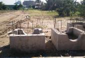 Bán đất nền dự án mới Quận 12, Vườn Lài ven sông Sài Gòn