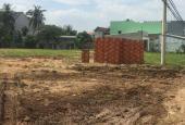 Bán đất nền mặt tiền đường An Phú Đông 03, Quận 12