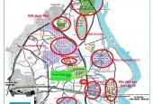 Đất nền hot nhất Quận 9 hiện nay, Đông Tăng Long dự án đẳng cấp dành cho sự đẳng cấp