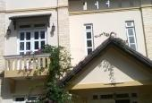 Cho thuê villa tại TP Đà Lạt, Lâm Đồng, LH: 0931274289