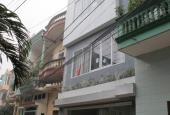 Bán nhà 4 tầng Số nhà 66, Tổ 5, Phường Đồng Quang, Thành phố Thái Nguyên