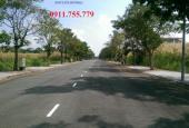 Bán đất nền dự án Minh Sơn, LH: 0933471247