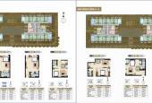 Sacomreal mở bán đợt đầu căn hộ Offictel TT Quận 7, 29tr/m2
