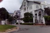 Cần bán gấp nhà biệt thự KDC Phú Mỹ Vạn Phát Hưng, Phú Mỹ, Q. 7