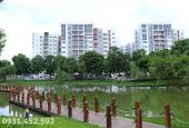 Căn hộ Celadon City: 2PN, giá 1.75 tỷ đã có sổ hồng, LH: 0931.452.592