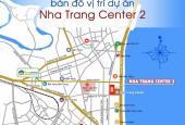 Đầu tư sinh lợi cao từ Gold Coast Condotel đầu tiên được sở vĩnh viễn tại Nha Trang
