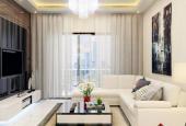 Tôi cần bán gấp căn hộ 81m2 tầng 8 A1A chung cư Westa Trần Phú, Hà Đông, giá 1,8 tỷ. LH 01238354296