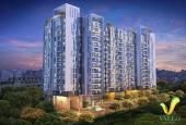 Cần sang nhượng căn hộ Valeo Đầm Sen, DT 82m2, LH: 0937.632.336 (Minh)
