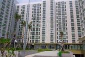 Bán căn hộ chung cư tại Phường 7, Quận 8, Hồ Chí Minh diện tích 72m2