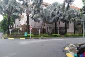 Cho thuê nhà ở của chuyên gia nước ngoài ngay tại KDC VSIP 1 Bình Dương. LH 0989337446