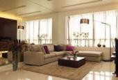 Bán căn hộ 88 Láng Hạ, DT 139m2, 3PN, căn góc đẹp nhất tòa nhà, nội thất cao cấp, giá 42,5 triệu/m2