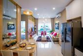 Mở bán căn hộ ngay cạnh Đầm Sen, chung cư Khuông Việt, view Đầm Sen, giá 980tr/căn/1PN
