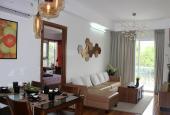 Bán căn hộ Phố Đông Hoa Sen căn 2 phòng ngủ, 62m2, giá 1,05 tỷ