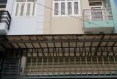 Bán nhà hẻm xe hơi đường Phan Huy Ích, P. 14, Q. Gò Vấp, DT: 4.25mx19m