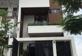 Chuyển định cư cần bán nhanh nhà 3 tầng đẹp TTTP Đà Nẵng, để lại NT. LH 0934711939