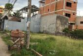 Bán lô đất 125m2 mặt tiền Đường số 1, KDC Bình Dân Hiệp, Bình Chánh