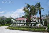 Diamond Bay Nha Trang - thiên đường nghỉ dưỡng tiêu chuẩn Quốc tế, sổ đổ vĩnh viễn. LH 0906.833.345