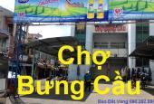 Đất nền đường Nguyễn Chí Thanh, phường Hiệp An, Thủ Dầu Một, chợ Bưng Cầu từ 400 triệu/nền