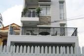 Bán nhà hẻm 413 Lê Văn Quới, nhà 4mx21m, đổ 3.5 tấm, giá 2.8 tỷ TL. LH: 0915410291