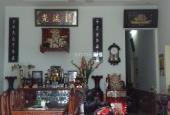 Bán nhà phố trong KDC Phú Hòa 2, Bình Dương. DT: 5m*17m, ODT, gía 1,7 tỷ, hướng Đông Nam