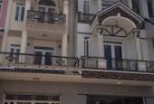 Bán nhà 55m2 x 4 tầng mặt phố Tô Hiệu, Hà Đông, giá chỉ 6 tỷ, kinh doanh cực tốt, 2 mặt đường 15m