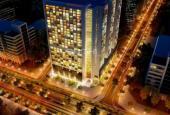 Hồ Gươm Plaza - Bán lại 1 số căn cho người có thu nhập thấp - 0972406094