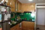 Bán nhanh căn hộ Ehome 2 67 m2 giá rẻ, SHR, chuyển nhượng ngay