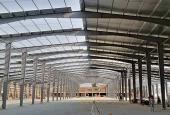 Bán xưởng tại đường Phạm Văn Bạch, Tân Bình, Hồ Chí Minh, diện tích 600m2, giá 22 tỷ