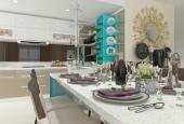 Cho thuê gấp căn hộ Green View Phú Mỹ Hưng, giá cực rẻ, LH: 0911.592.345 Ngọc
