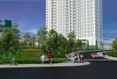 Nhanh tay đặt mua căn hộ 860 triệu/2 phòng ngủ, full nội thất tại Xuân Mai Complex